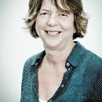Anne Kerkhoff