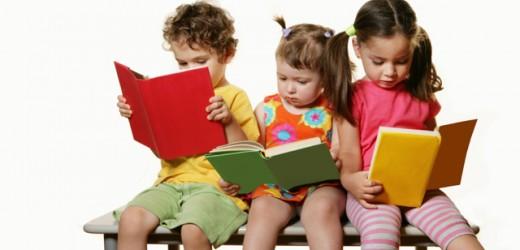 gw_onderzoek-meertalig-onderwijs